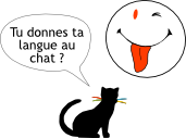 la-langue-au-chat2.png
