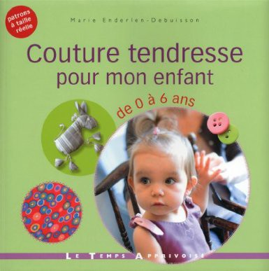 marie debuisson couture tendresse.jpg
